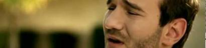 "Nick Vujicic – ""Something More"" Music Video"