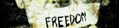 Nova čovjekova sloboda bez Boga
