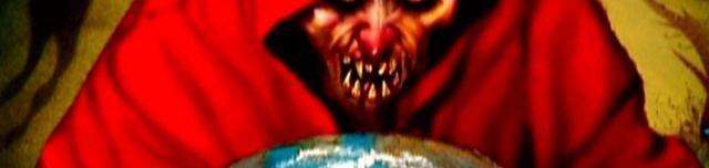 Kad bih bio đavao …