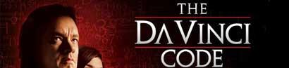 """""""The Da Vinci code"""" Istina ili laž?"""