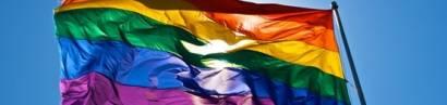Kako će homoskeptici spasiti civilizaciju: apel za klasičnu toleranciju i nove etikete