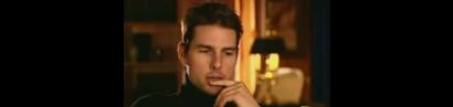 Što se događa u scientologiji?