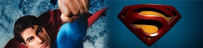 Superman – nadnaravni čovjek?