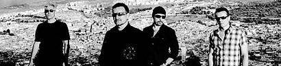 U2 u Zagrebu: Horizont bez crte između neba i zemlje
